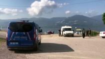 Sapanca Gölü'nde Kaybolan Çocuğun Cesedi Bulundu