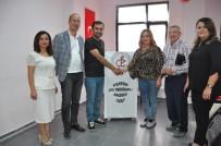 Ankara İle Yüksekova Arasında 'Kardeş Okul' Projesi