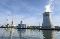 NÜKLEER ENERJI - Avrupa Adalet Divanı'ndan Belçika'ya Nükleer Uyarı
