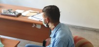 Dilencinin Lösemi Hastalığı Oyununu Zabıta Bozdu