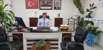 DSİ Niğde Şube Müdürlüğüne Elbasan Atandı
