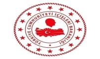 UYGUR TÜRKÜ - Göç İdaresi Genel Müdürlüğünden Sınır Dışı Açıklaması