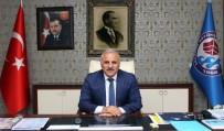 Trabzon'da '9 Ülke El Ele Hayde Horona' Festivali