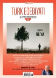 NAZIM HİKMET - Cemallettin Latiç Türk Edebiyatı'nda