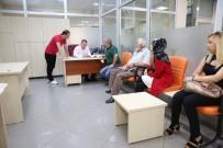 Darıca'da İşsizliği Azaltacak Proje