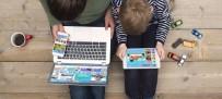 'Pepee TV'ye Tüm Dijital Mecralardan Ulaşılabiliyor'