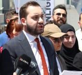 KAPATMA DAVASI - AK Parti Kapatma Davasının 11'İnci Yıl Dönümü