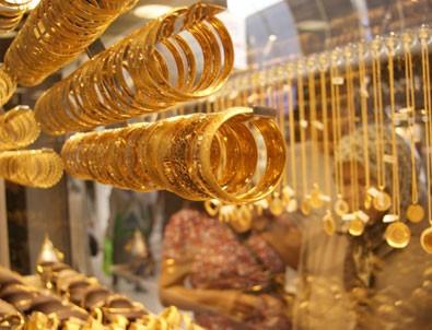 Çeyrek altın ve altın fiyatları 30.07.2019