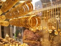 GRAM ALTIN - Çeyrek altın ve altın fiyatları 30.07.2019