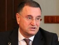 Hatay Büyükşehir Belediye Başkanı Lütfü Savaş o atamayı savundu