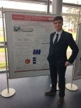 NÜKLEER ENERJI - Nükleer Enerji Mühendisi Turgut Açıklaması 'Akkuyu NGS, En Üst Seviye Güvenlik Sistemleri İle Donatılacak'