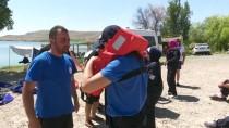 POLİS AKADEMİSİ - 15. Dönem Savaş Muhabirliği Eğitimi Devam Ediyor