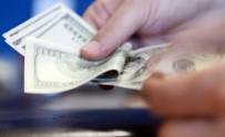 ENFLASYON TAHMİNİ - Dolar, Düşüşünü Hızlandırdı