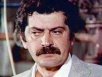 ŞEHIR TIYATROLARı - Haldun Ergüvenç hayatını kaybetti