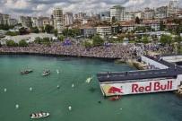 MACERAPEREST - Red Bull Uçuş Günü Jürisinden Önemli Tüyolar