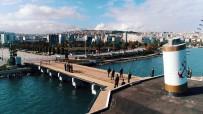 MESLEK LİSELERİ - Samsun'un İşsizlik Haritası
