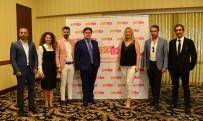 KASKO - Sigorta Cini, Büyümesine Manisa'da Devam Ediyor