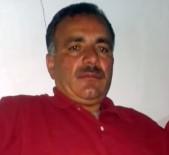 Sultangazi'de Geçen Yıl Öldürülen Muhammed Ali Kaya'nın Katil Zanlıları Yakalandı