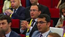 ENFLASYON TAHMİNİ - TCMB Başkanı Murat Uysal Soruları Yanıtladı Açıklaması (1)