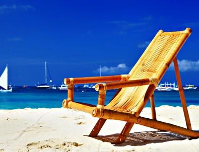 Turizm gelirinde büyük artış!