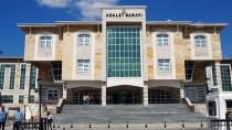 Uşak'taki Fotokapanlı Uyuşturucu Operasyonu