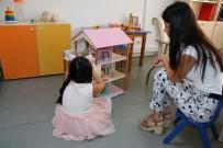 SOSYAL HİZMET - Aile Eğitim Merkezlerinde Sağlıktan Hukuka Ücretsiz Danışmanlık Hizmeti