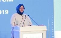 Zehra Zümrüt Selçuk - Bakan Selçuk Açıklaması'AB Ve OECD'de Türkiye Birinci Sırada'