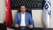 Başkan Çelik'ten 'Enflasyon Farkı' Açıklaması