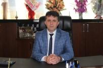 Belediye Başkanı Şahin'den Gurbetçilere Çağrı