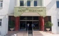 Besni Belediyesi'nden 'Kamu Zararı' İle İlgili Açıklama