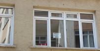 Kilis'te Kiralık Ev Sorunu