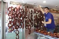 SOKAK KÖPEKLERİ - Edirne'de Bir Garip Hırsızlık Hikayesi