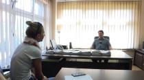 RATKO MLADIC - Soykırım Kurbanlarının Cenaze İşlemleri Tamamlandı