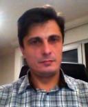 Trabzon'da Avukat Önce Hastanelik Oldu Sonra Cezaevine Girdi