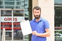 Vekalet Verdiği Avukatın Dolandırdığını İddia Eden Vatandaş Açıklaması 'Yüzleşmek İstiyorum'