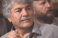 REIS BEY - 'Film çekimlerimizde Kayseri'yi üs olarak kullanacağız'