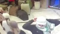 ŞİŞLİ İLÇE EMNİYET MÜDÜRLÜĞÜ - 18 Yaşındaki Suç Makinesi Yakalandı