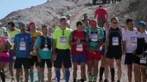 MILLI ATLET - 4. Ulusıararası Erciyes Ultra Dağ Maratonu