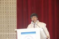 7 Aralık Üniversitesine 2 Bin 290 Yeni Öğrenci Gelecek