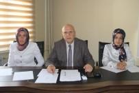 Bayburt Belediyesi Temmuz Ayı Meclis Toplantısı Gerçekleştirildi