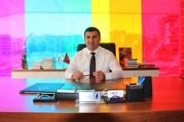 ÜNİVERSİTE SINAVI - Bursa'nın Akademik Okulu 'Akıl Koleji'