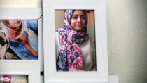 IŞIK İHLALİ - 'Cinayet Gibi Kazanın Peşinde Olacağız'