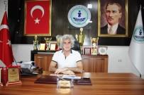 Diyarbakır'ın Eğitim Kapısı
