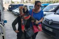 Kocasını Öldürtüp 2 Yıl Sonra Kayıp Başvurusu Yapan Kadın Tutuklandı