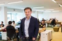 Mutabakat Süreci Online Platforma Taşındı