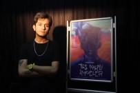 AİLE İÇİ ŞİDDET - (Özel) 18'Lik Genç Yönetmen Aile İçi Şiddeti Beyaz Perdeye Taşıdı