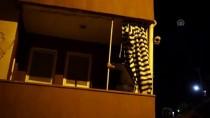 Siirt Polisinden Kısa Film