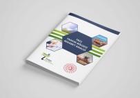 SOSYAL GÜVENLIK KURUMU - Trakya Bölgesi Rekabet Analizi Güncellendi