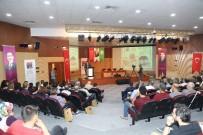 TÜBA Enerji Depolama Teknolojileri Çalıştayı Ve Paneli Başladı
