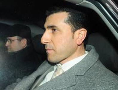 Osman Şanal özellikle seçildi!
